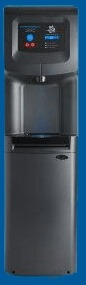 3i water cooler
